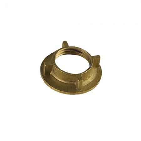 อะไหล่แหวน ท/ล ขันก๊อก B-03 4648 AMAZON