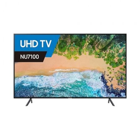 """ทีวี 65"""" UHD UA65RU7100 XKKT SAMSUNG"""