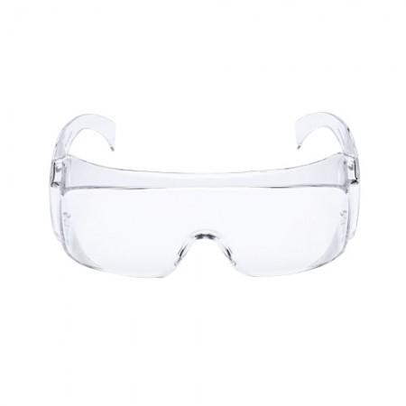 แว่นตานิรภัยเลนส์ใส Tour-Guard V 3M(NEW)