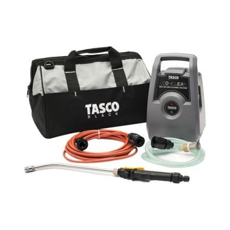 เครื่องฉีดน้ำแรงดันต่ำ ECO CLEAN TASCO