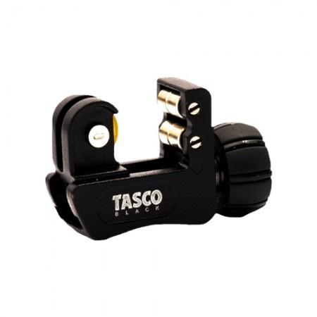 คัตเตอร์ตัดท่อทองแดง 1/8-7/8 TB20T TASCO