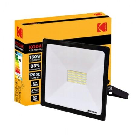 สปอร์ตไลท์ LED 150W DL 30420755 KODAK