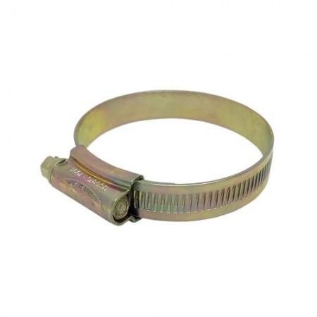 เข็มขัดรัดสายยาง(เหล็ก)16-22มม.(O) ORBIT