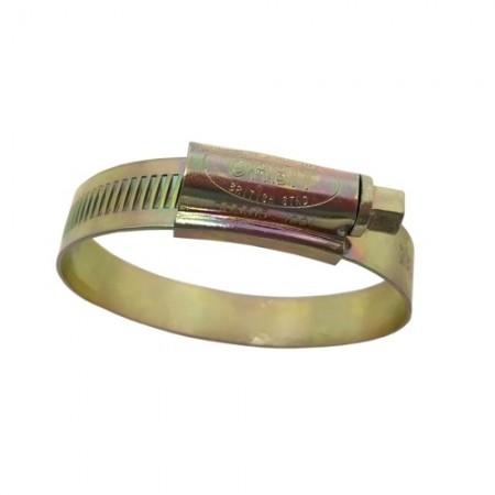 เข็มขัดรัดสายยาง146-159/130-160(7) ORBIT