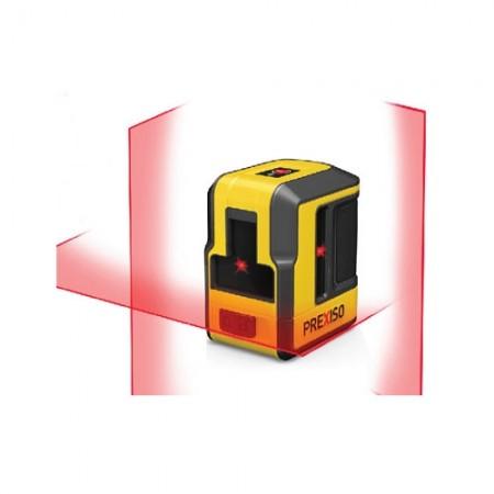เครื่องวัดระดับ เลเซอร์ PLC90D PREXISO