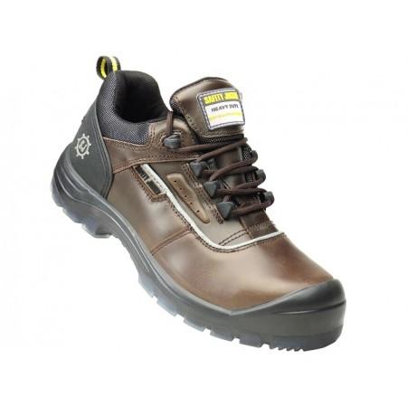 รองเท้าเซฟตี้ JOGGER PLUTO size 44