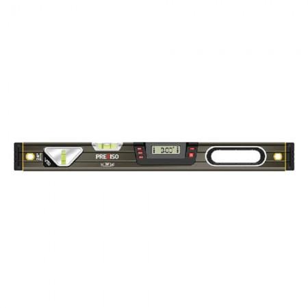 ระดับน้ำ ดิจิตอล PTD600V 60ซม PREXISO