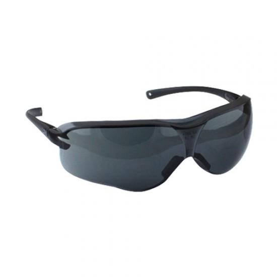 แว่นตานิรภัย ASIAN FIT V35 ดำ 3M (NEW)