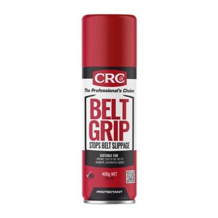 3081 400G. BELT GRIP CRC