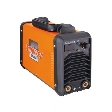 ตู้เชื่อมไฟฟ้า MMA INARC160 SMARTER