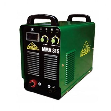 ตู้เชื่อมไฟฟ้า MMA 315A LONGWELL