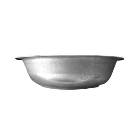 กะละมัง สแตนเลส JS-1347-32 ARGO