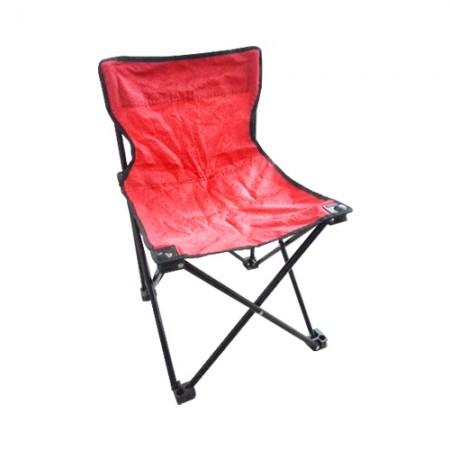 เก้าอี้สนาม ผ้าใบพับ 8019/2 CITY