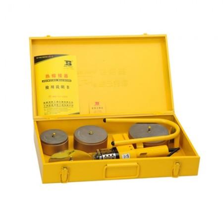 ชุดเชื่อมท่อ PPR7-110mm. 1200W BS530837 BOSI