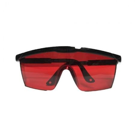 แว่นมองเลเซอร์ช่วยการมองเห็น ADA