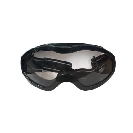 แว่นตามอเตอร์ไซด์ Goggle ใส JS-129 ARGO