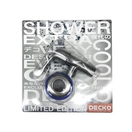 ก๊อกอ่างล้างหน้า ASIMO DKZF7 DEKCO