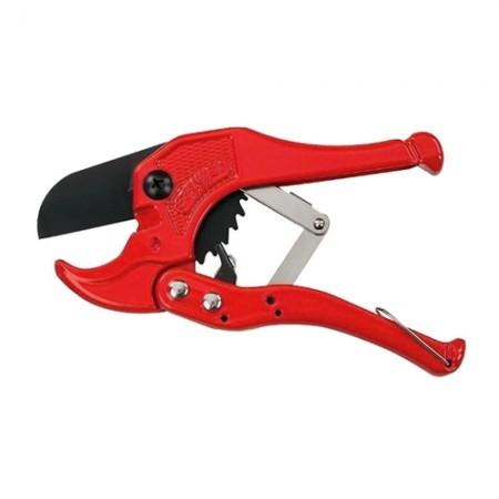 กรรไกรตัดท่อ PVC(14-442) STANLEY