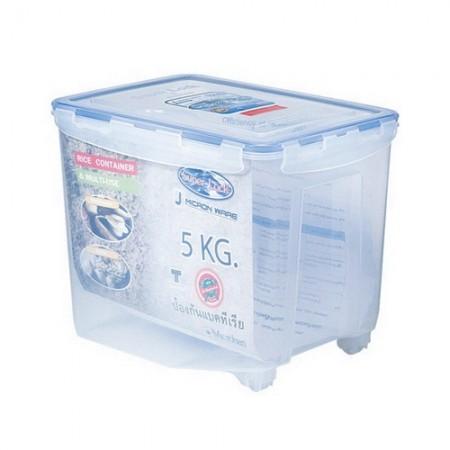 กล่องข้าวสาร 5KG 6042 JCP