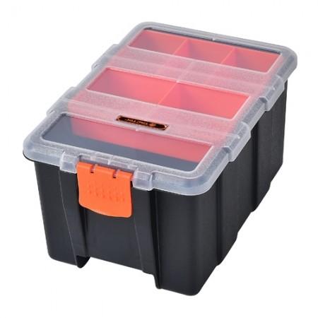กล่องเก็บของ 6 ช่อง 320024 TACTIX