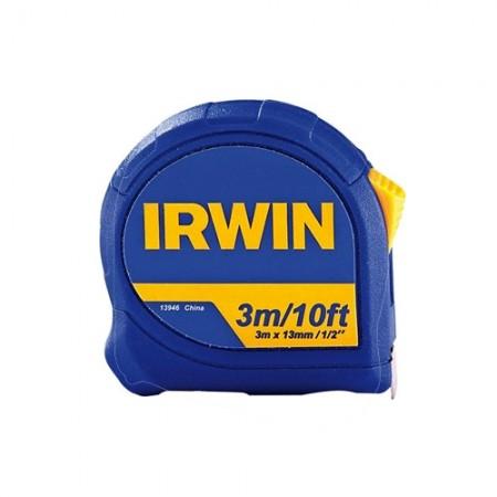 ตลับเมตร 3ม. 13946 IRWIN