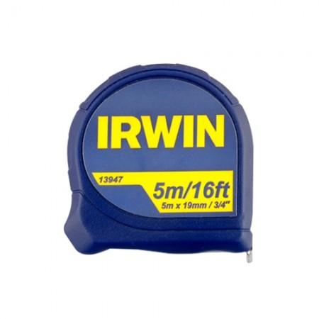 ตลับเมตร 5ม. 13947 IRWIN