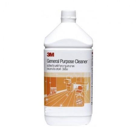 น้ำยาทำความสะอาดอเนกประสงค์ 22970 3M