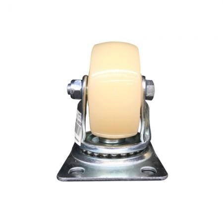 ล้อขาว มินิ 502065S 2.1/2 เป็น MULLER