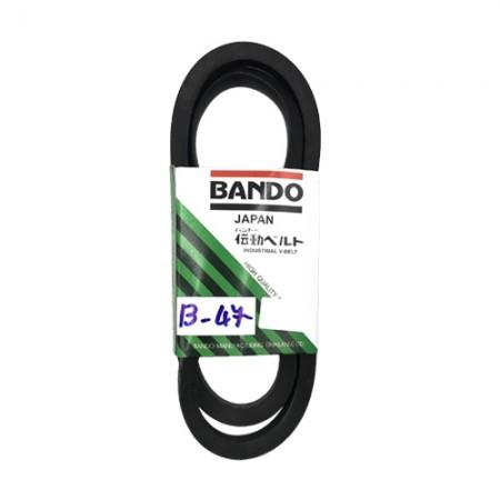 สายพาน B47 BANDO