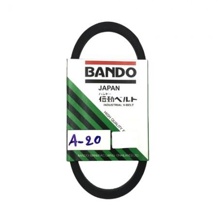 สายพาน A20 BANDO