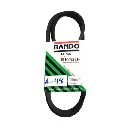 สายพาน A48 BANDO