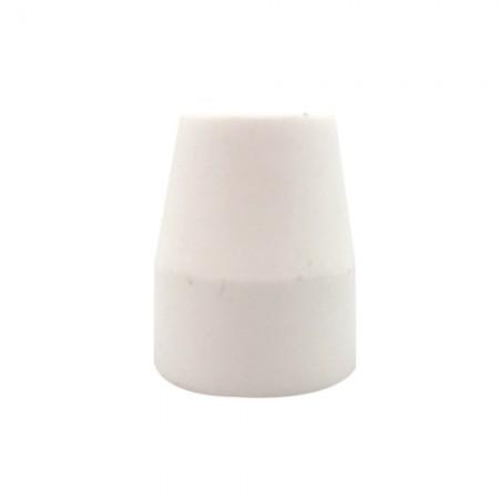 ลูกถ้วย (Shield Cup) PT-31 LONGWELL