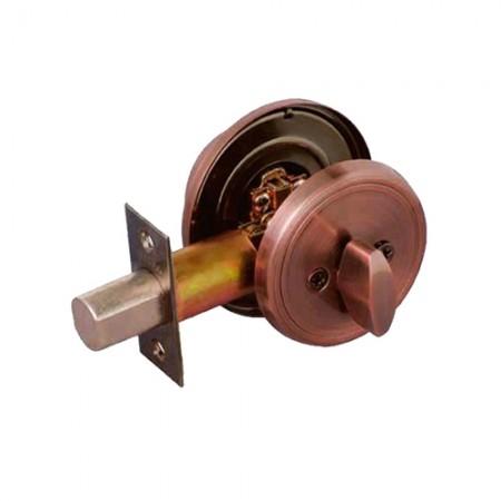 กุญแจเสริมความปลอดภัย V8111/US11 YALE