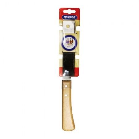 เลื่อยตัดไม้แบบญี่ปุ่น (B150) 2435 COSTO
