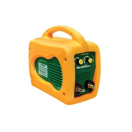 ตู้เชื่อมไฟฟ้า MMA 150 HDPE ECO LONGWELL
