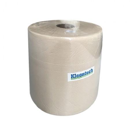 กระดาษอุตสาหกรรมประหยัด  L15/6800687เมตร  KLEENTECH