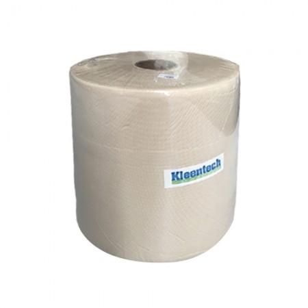 กระดาษอุตสาหกรรมประหยัดL156800725*30KLEENTECH