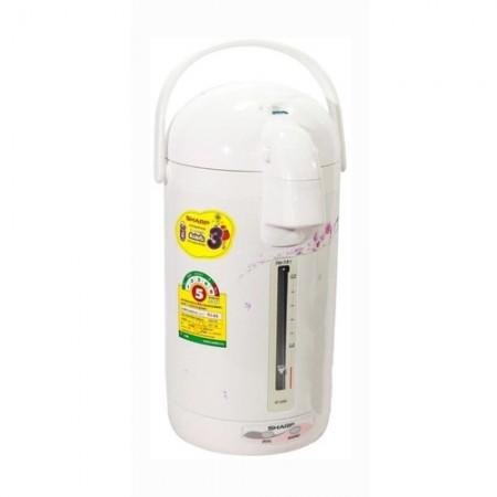 กระติกน้ำร้อน KP-A28SCL (2.8L) SHARP