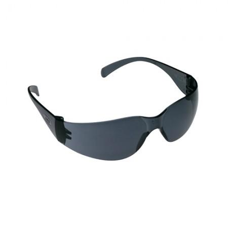 แว่นตานิรภัย 11327 Virtua เลนส์สีดำ Outdoor 3M