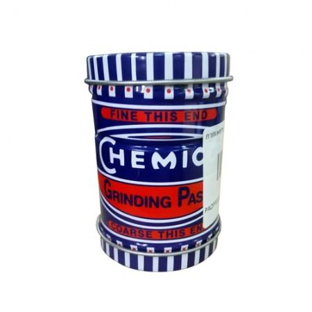 กากเพชร CHEMICO