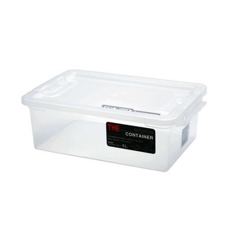 กล่อง Micron Container 6657 JCP