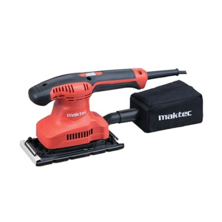 เครื่องขัดกระดาษทราย  MT923 MAKTEC
