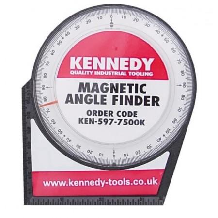 เครื่องวัดมุม KEN-597-7500K KENNEDY
