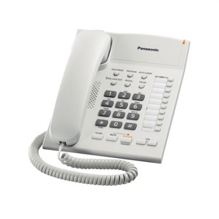 โทรศัพท์ KX-TS840 MXW PANASONIC