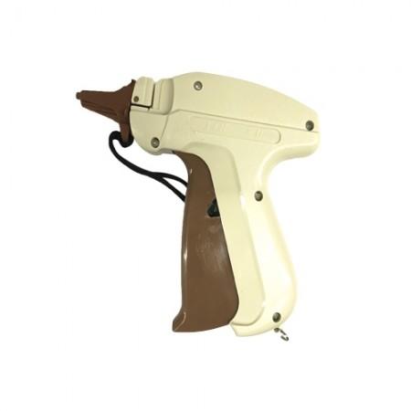 ปืนยิงป้ายราคา JS-2161 ARGO