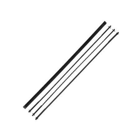 ใบเลื่อย มินิ 268004 6.1/2 TACTIX