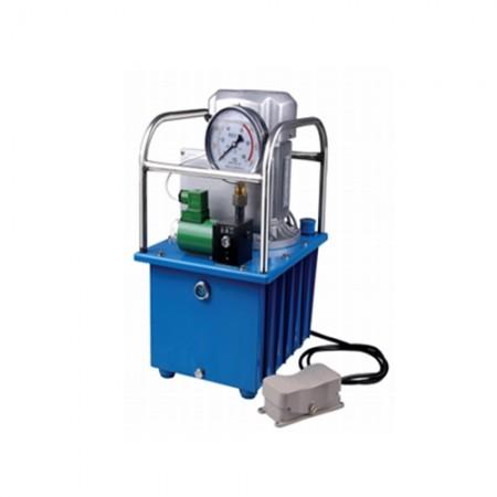 ปั๊มไฮโดรลิคไฟฟ้า BLB-750 (5-100T) BALI