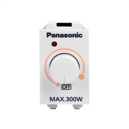 สวิทซ์หรี่ไฟ 300W WEG57813K PANASONIC