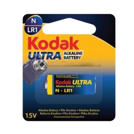 ถ่านอัลคาไลน์ ULTRA KODAK N 30396012 (PA