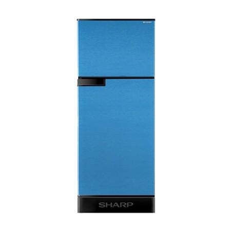 ตู้เย็น 2 ประตู 5.9 คิว SJC19E-BLU SHARP